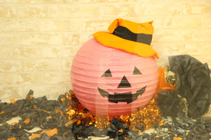 Halloween_2016101831_02