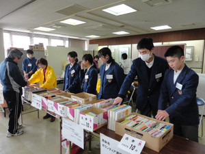 Volunteer_fes_13th_20170318_03