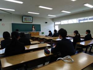 Internship_goudou_setsumeikai_20170