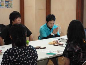 Tsuna_cafe_09_20170827_02_2